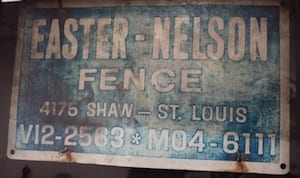 easter-old-sign